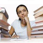 Плюсы и минусы учебы на заочном отделении